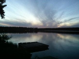 06 Sunset 2